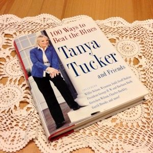 3/$10! discounted shipping! Tanya Tucker,  Friends